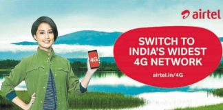 airtel-4g-in-rural-india