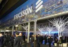 ericsson-technology-for-telecoms