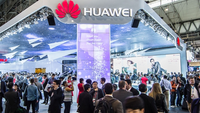 huawei-technologies-for-telecoms