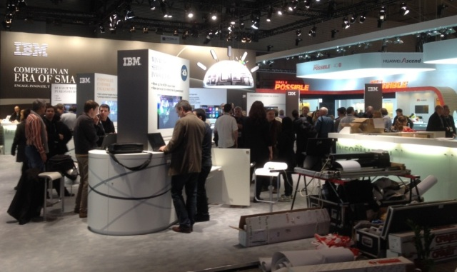 ibm-technology-at-mwc