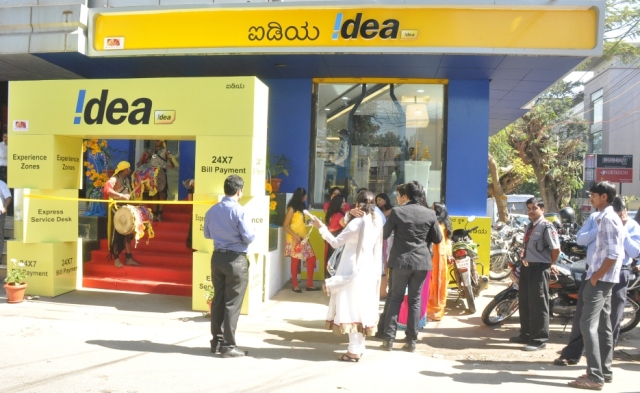 idea-cellular-retail-shop