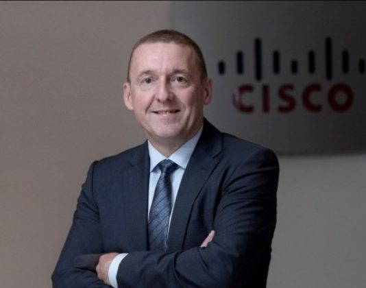 mike-weston-vice-president-cisco-middle-east