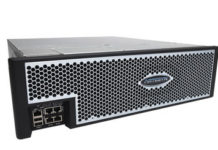 mobile-edge-computing-vr-platform