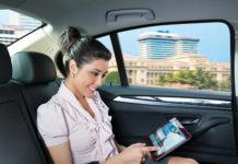 mobile-broadband-and-big-data