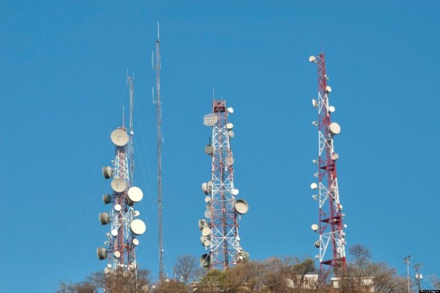 mobile-towers-for-mobile-internet-business