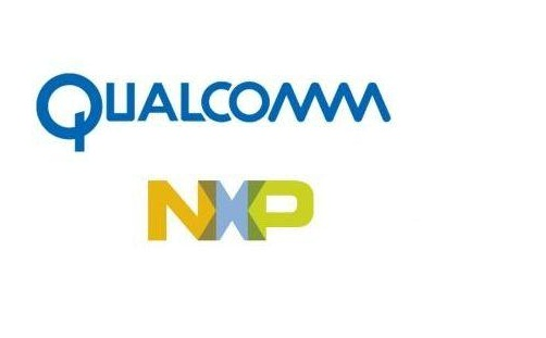 qualcomm-nxp-merger