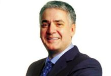 rogers-communications-ceo-joseph-natale
