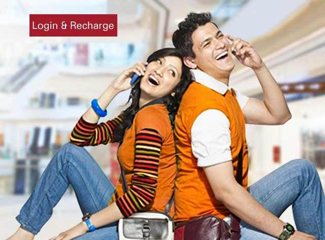smartphone-couples