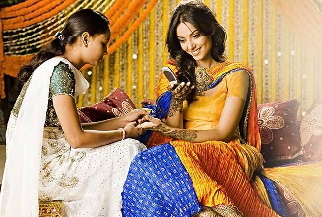 smartphone-recharge-india