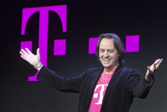 t-mobile-and-fcc