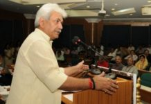 telecom-minister-manoj-sinha-on-spectrum-auction