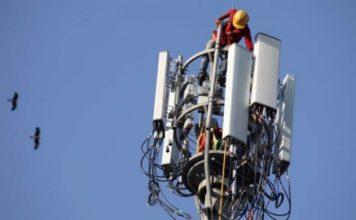telecom-tower-technology