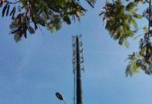 telecom-towers-in-malaysia