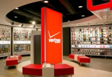 verizon-retail-shop-in-us
