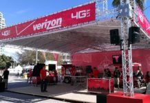 verizon-technology-for-data-plans-in-us
