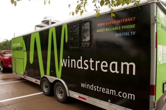 windstream-gigabit-internet