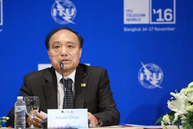 houlin-zhao-secretary-general-of-the-itu