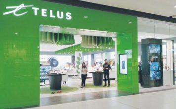 telus-retail-shop-canada