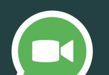 whatsapp-videocalling
