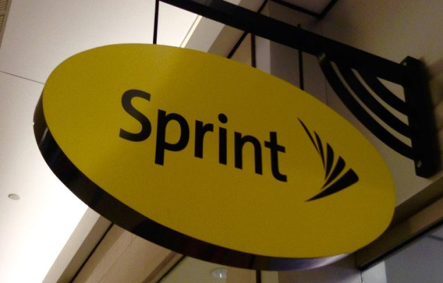 sprint-and-technology
