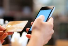 digital payment India and technology