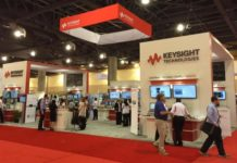 Keysight Technologies for telecom operators