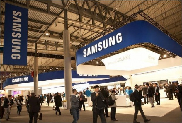 Samsung chairman family to pay $10.78 bn in inheritance taxes