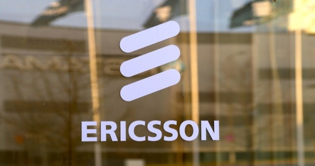 Ericsson introduces Network Manager as a service | TelecomLead