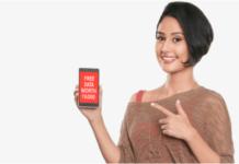 Airtel free data plans