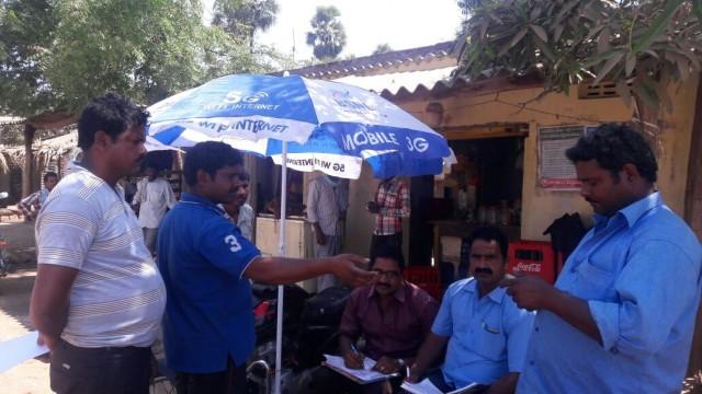 BSNL India plans