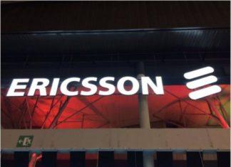 Ericsson at MWC 2017