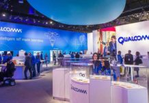 Qualcomm for IoT