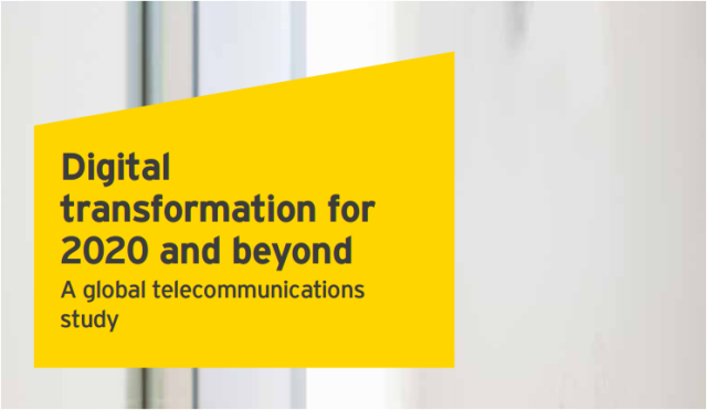Digital-transformation-for-telecoms.png