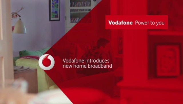 Vodafone reveals investment and cost optimization for fiscal