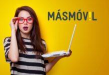 MASMOVIL and Ericsson