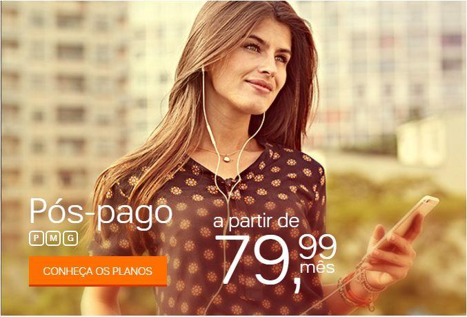 Nextel Brazil investment