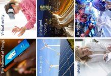 Swisscom and 5G