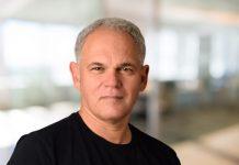Ceragon Networks CEO Ira Palti