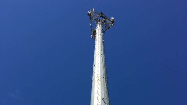 T-Mobile's new 600 MHz spectrum