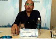 Zarrar Hasham Khan, CTO, VIVA,