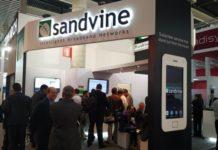 sandvine for broadband intelligence