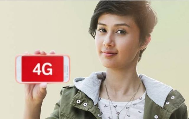 Airtel India revenue Q2