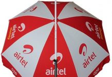 Airtel and TTSL deal
