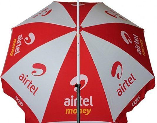 Airtel and TTSL deal