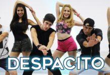 Despacito on Wynk Music