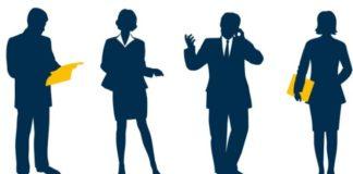 Job in telecom sector