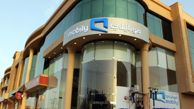 Mobily completes NB-IoT network deployment with Nokia