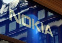 Nokia for broadband