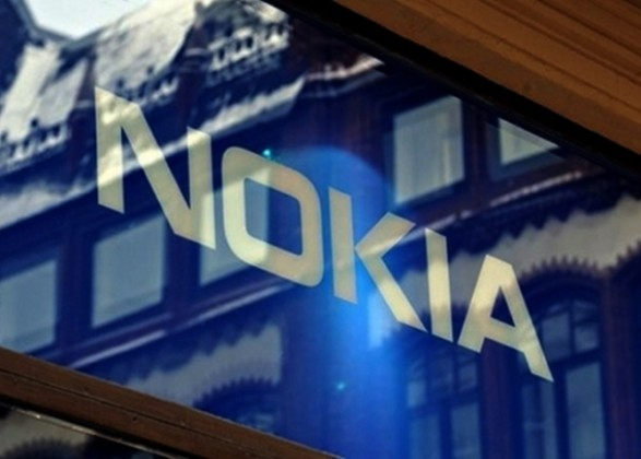 Nokia wins deal from United Group to deploy fiber network