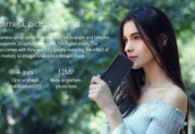 Qualcomm Snapdragon drives Xiaomi smartphone